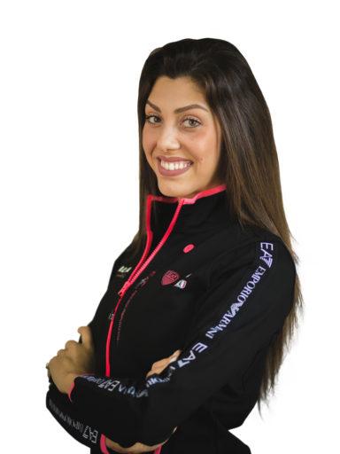Daniela Rotolo