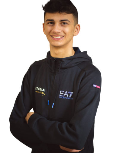 Vito Dell'Aquila